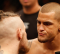 UFC 257 Countdown: Hooker vs. Chandler en Poirier vs. McGregor