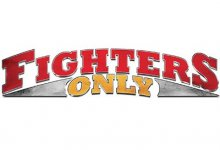Uitslag: 12th Annual Fighters Only World MMA Awards
